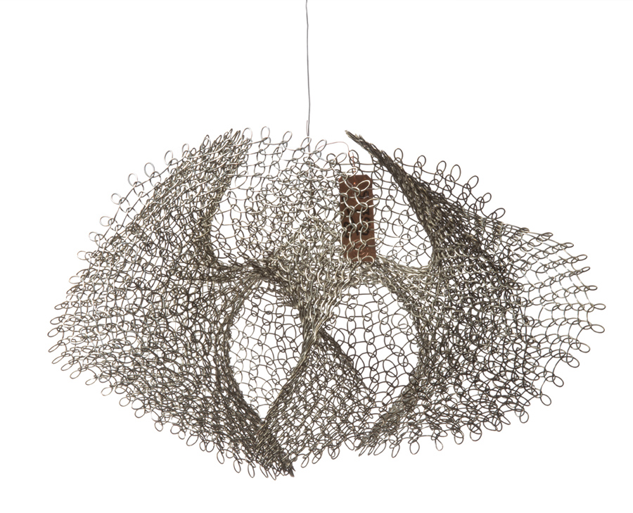 RUTH ASAWA LA MODERN AUCTION 3/1/2015 | SCOOPONDESIGN