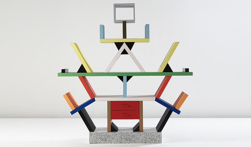 Post modern design archives scoopondesign for Post modern furniture design